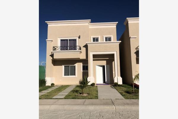 Foto de casa en venta en sirena 837, industrial, gustavo a. madero, df / cdmx, 9138793 No. 01