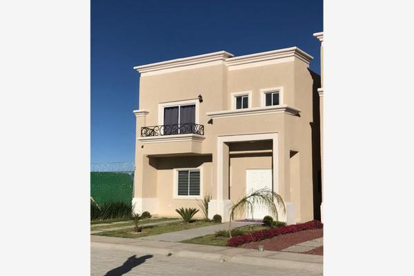 Foto de casa en venta en sirena 837, industrial, gustavo a. madero, df / cdmx, 9138793 No. 02