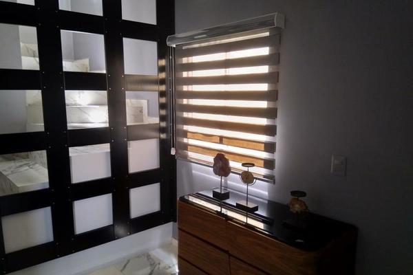 Foto de casa en venta en sirena 837, industrial, gustavo a. madero, df / cdmx, 9138793 No. 03