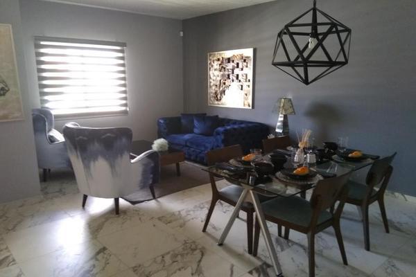 Foto de casa en venta en sirena 837, industrial, gustavo a. madero, df / cdmx, 9138793 No. 06