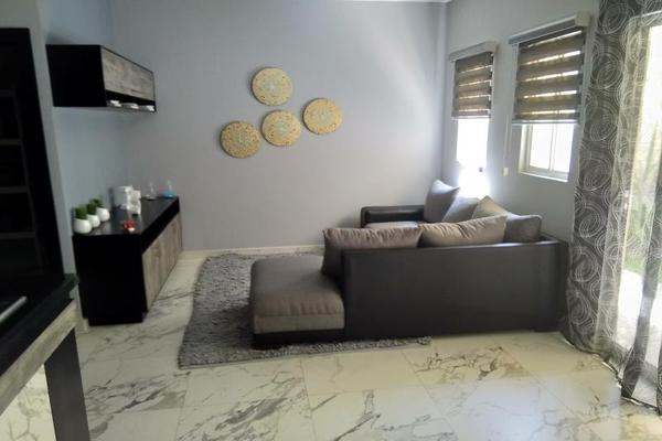 Foto de casa en venta en sirena 837, industrial, gustavo a. madero, df / cdmx, 9138793 No. 08