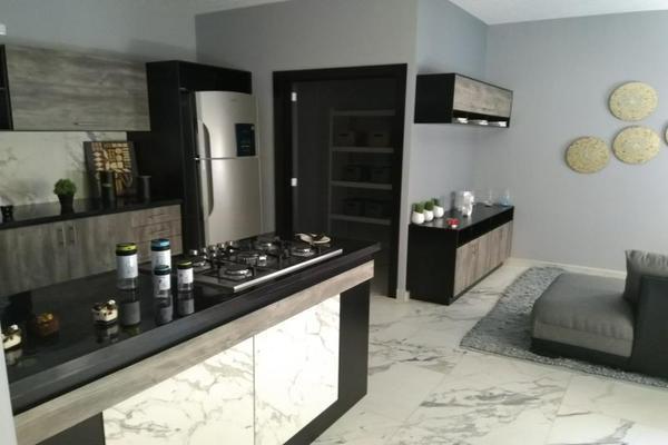 Foto de casa en venta en sirena 837, industrial, gustavo a. madero, df / cdmx, 9138793 No. 10