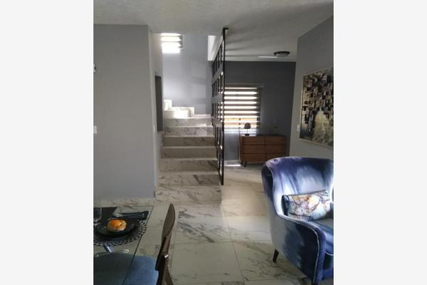 Foto de casa en venta en sirena 837, industrial, gustavo a. madero, df / cdmx, 9138793 No. 12