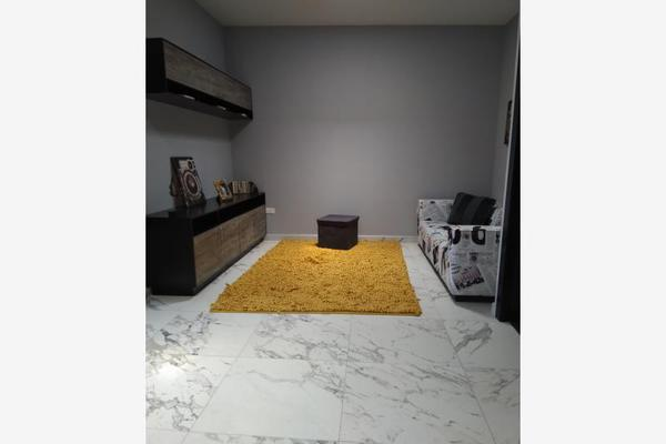 Foto de casa en venta en sirena 837, industrial, gustavo a. madero, df / cdmx, 9138793 No. 13