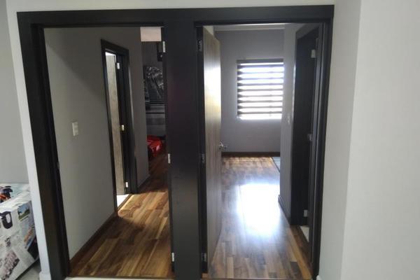 Foto de casa en venta en sirena 837, industrial, gustavo a. madero, df / cdmx, 9138793 No. 14