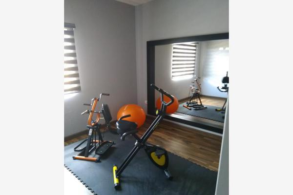 Foto de casa en venta en sirena 837, industrial, gustavo a. madero, df / cdmx, 9138793 No. 15