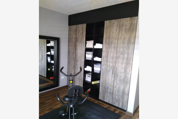 Foto de casa en venta en sirena 837, industrial, gustavo a. madero, df / cdmx, 9138793 No. 17