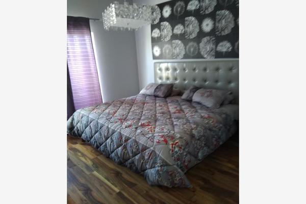 Foto de casa en venta en sirena 837, industrial, gustavo a. madero, df / cdmx, 9138793 No. 21