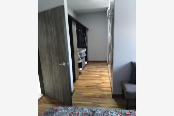 Foto de casa en venta en sirena 837, industrial, gustavo a. madero, df / cdmx, 9138793 No. 22