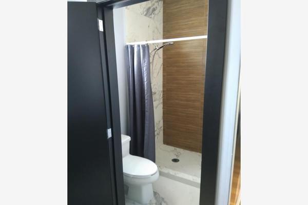 Foto de casa en venta en sirena 837, industrial, gustavo a. madero, df / cdmx, 9138793 No. 25