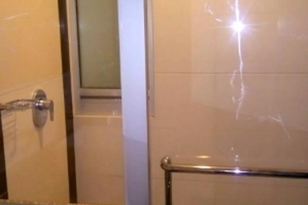 Foto de departamento en renta en sirio , puebla, puebla, puebla, 3109441 No. 16
