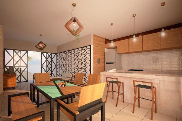 Foto de casa en venta en  , sisal, hunucmá, yucatán, 5688126 No. 03