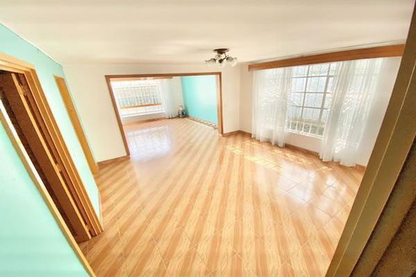 Foto de casa en venta en sisal , pedregal de san nicolás 1a sección, tlalpan, df / cdmx, 0 No. 04