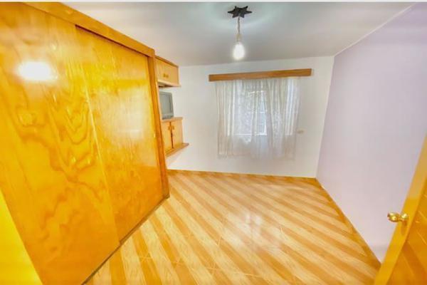 Foto de casa en venta en sisal , pedregal de san nicolás 1a sección, tlalpan, df / cdmx, 0 No. 06