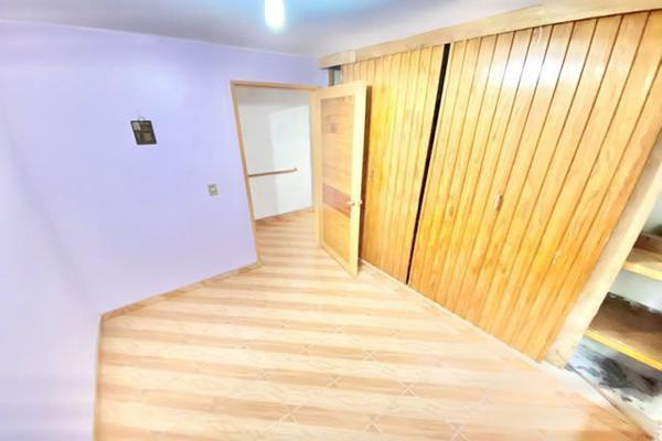 Foto de casa en venta en sisal , pedregal de san nicolás 1a sección, tlalpan, df / cdmx, 0 No. 08