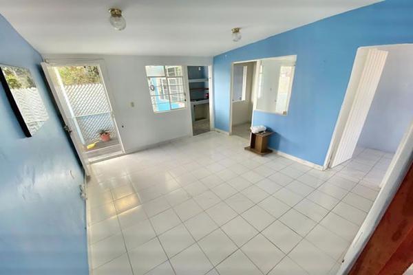 Foto de casa en venta en sisal , pedregal de san nicolás 1a sección, tlalpan, df / cdmx, 0 No. 10
