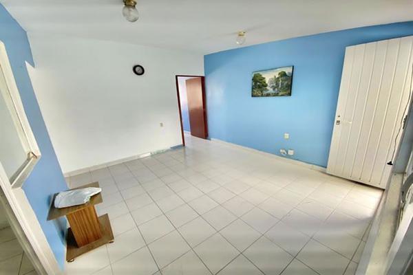 Foto de casa en venta en sisal , pedregal de san nicolás 1a sección, tlalpan, df / cdmx, 0 No. 11