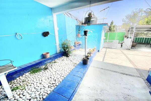 Foto de casa en venta en sisal , pedregal de san nicolás 1a sección, tlalpan, df / cdmx, 0 No. 12
