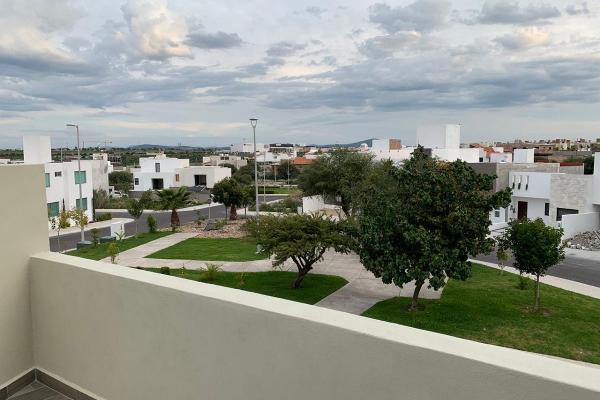 Foto de casa en venta en sisal , residencial el refugio, querétaro, querétaro, 14023287 No. 01