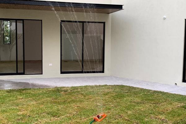 Foto de casa en venta en sisal , residencial el refugio, querétaro, querétaro, 14023287 No. 05