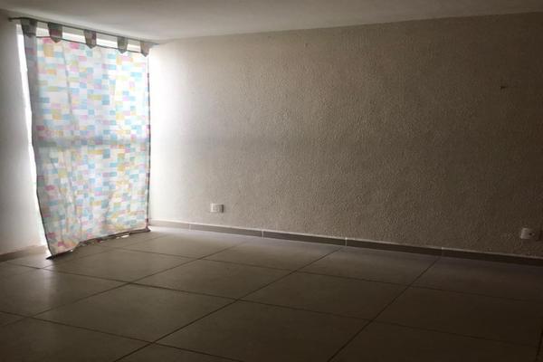 Foto de departamento en renta en  , sitio del sol, cuautla, morelos, 0 No. 07
