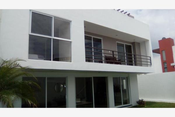 5bd92a01d2fa1 Foto de casa en venta en