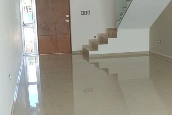 Foto de casa en venta en  , sitpach, mérida, yucatán, 4632616 No. 02