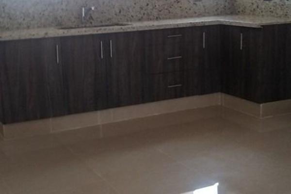 Foto de casa en venta en  , sitpach, mérida, yucatán, 4632616 No. 04