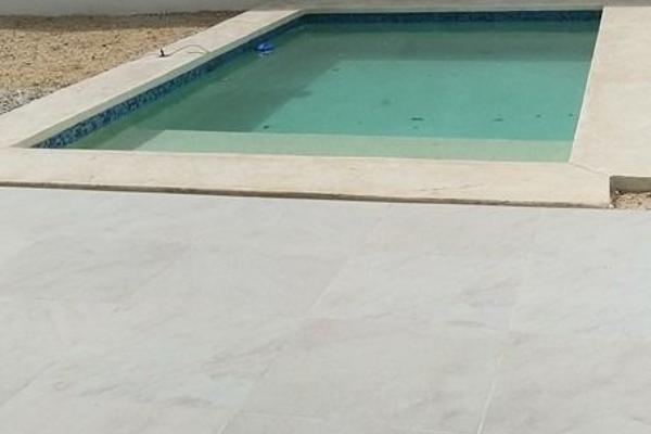 Foto de casa en venta en  , sitpach, mérida, yucatán, 4632616 No. 05