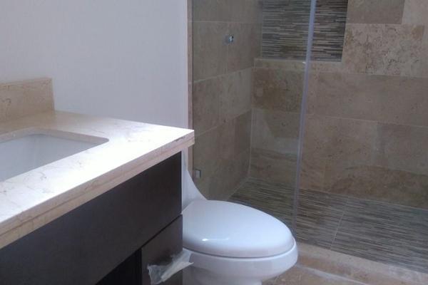 Foto de casa en venta en  , sitpach, mérida, yucatán, 4632616 No. 06