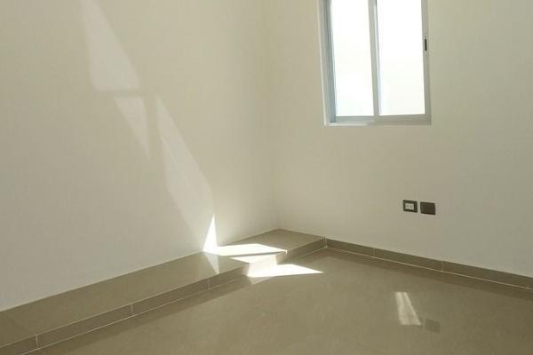 Foto de casa en venta en  , sitpach, mérida, yucatán, 4632616 No. 08
