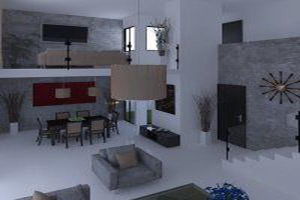 Foto de casa en venta en  , sitpach, mérida, yucatán, 6133457 No. 02