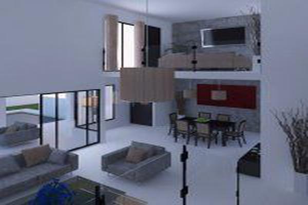 Foto de casa en venta en  , sitpach, mérida, yucatán, 6133457 No. 03