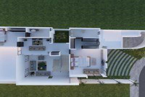 Foto de casa en venta en  , sitpach, mérida, yucatán, 6133457 No. 05