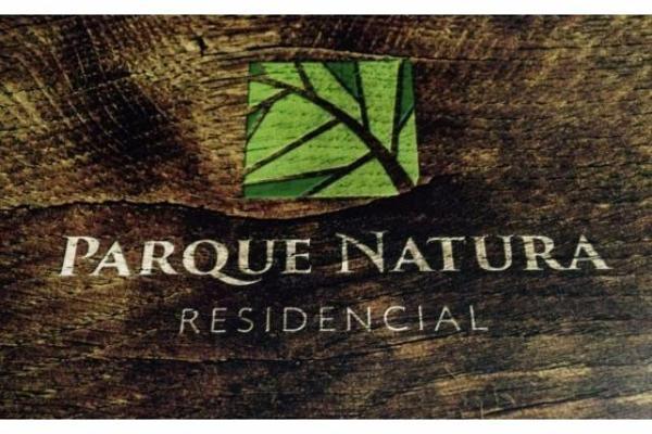 Foto de terreno habitacional en venta en  , sitpach, mérida, yucatán, 7860167 No. 01