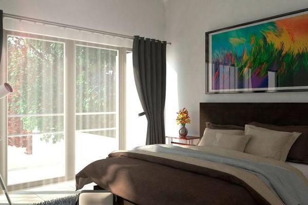 Foto de casa en venta en  , sitpach, mérida, yucatán, 8424052 No. 03