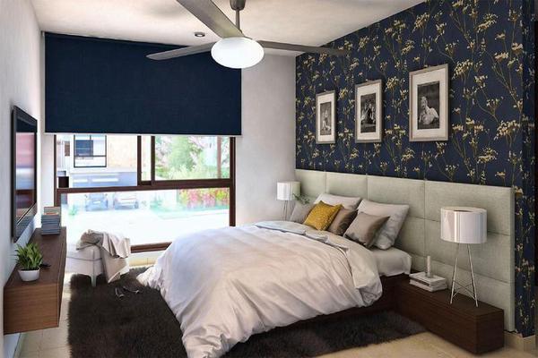 Foto de casa en venta en  , sitpach, mérida, yucatán, 8424052 No. 05