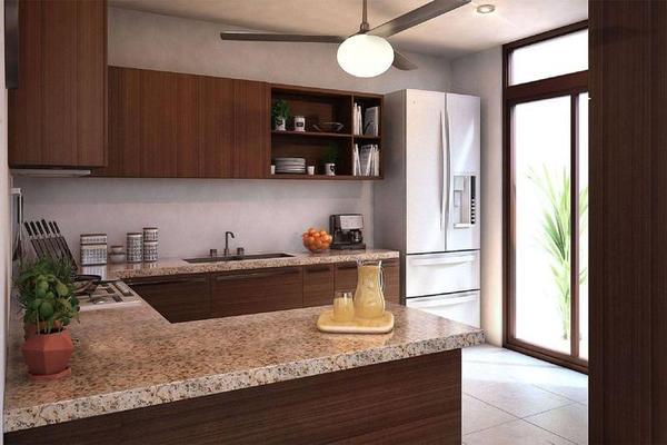 Foto de casa en venta en  , sitpach, mérida, yucatán, 8424052 No. 12