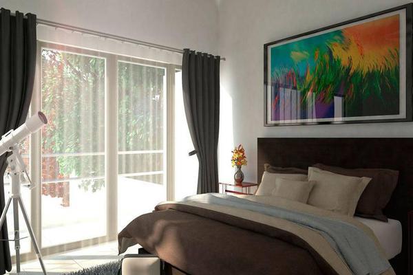 Foto de casa en venta en  , sitpach, mérida, yucatán, 8424052 No. 14