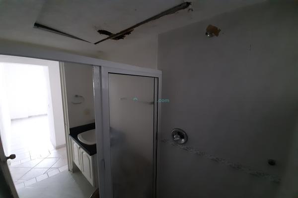 Foto de departamento en renta en sm 18 , supermanzana 18, benito juárez, quintana roo, 19400312 No. 11