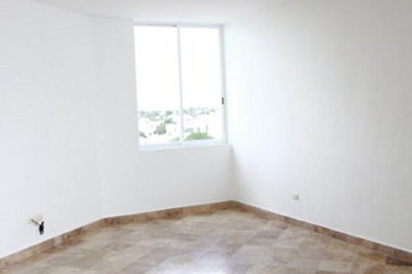 Foto de departamento en venta en  , sm 21, benito juárez, quintana roo, 2633518 No. 08
