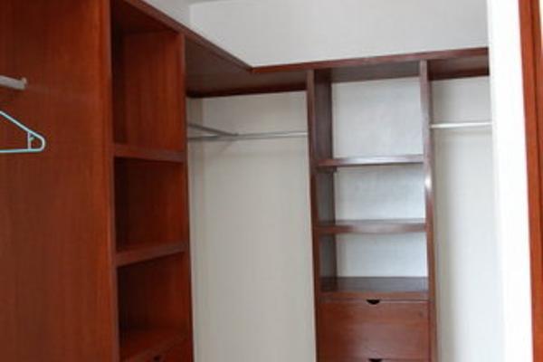 Foto de departamento en venta en  , sm 21, benito juárez, quintana roo, 2633518 No. 12