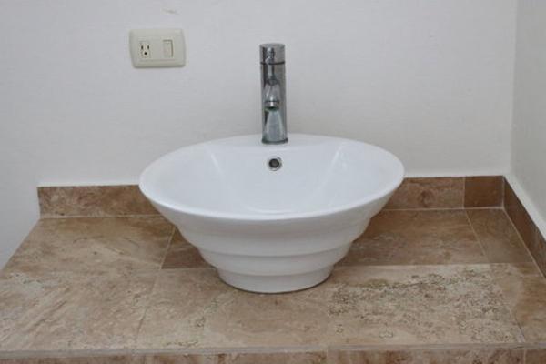 Foto de departamento en venta en  , sm 21, benito juárez, quintana roo, 2633518 No. 13