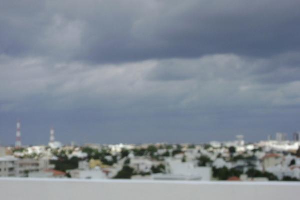 Foto de departamento en venta en  , sm 21, benito juárez, quintana roo, 2633518 No. 15