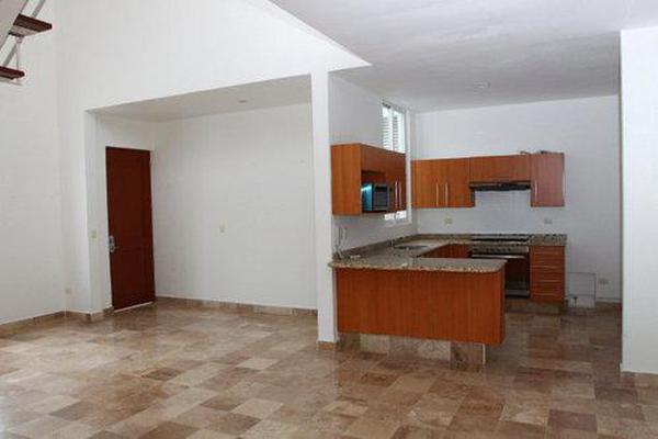 Foto de departamento en venta en  , sm 21, benito juárez, quintana roo, 7193680 No. 07