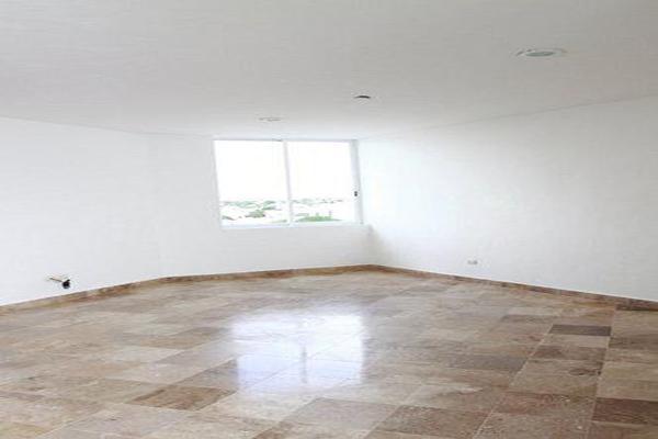 Foto de departamento en venta en  , sm 21, benito juárez, quintana roo, 7193680 No. 08