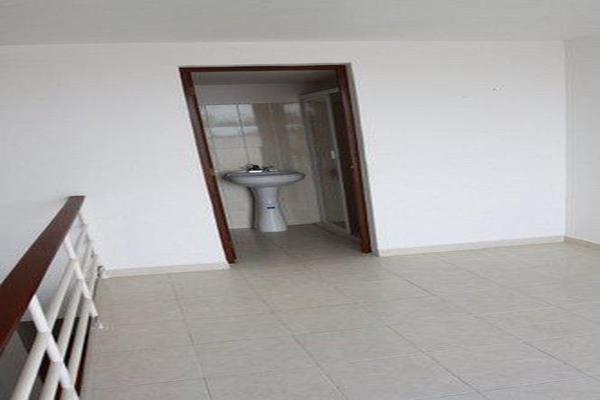 Foto de departamento en venta en  , sm 21, benito juárez, quintana roo, 7193680 No. 11