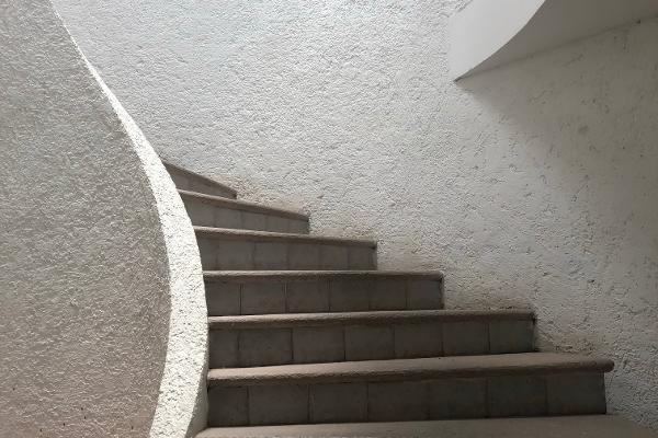 Foto de casa en venta en sm 38 , supermanzana 38, benito juárez, quintana roo, 5416746 No. 02