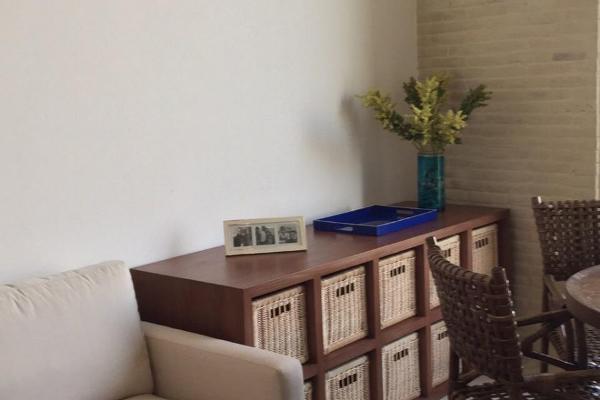 Foto de casa en renta en sm zt manzana 27 l 1-02 calle puerto escondido numero ext uc-69-2-196 condominio puerto cancún , zona hotelera, benito juárez, quintana roo, 0 No. 10