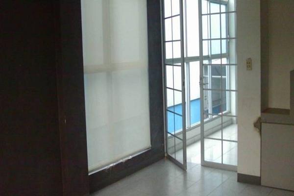 Foto de oficina en venta en smetana , vallejo, gustavo a. madero, df / cdmx, 0 No. 03
